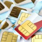 格安SIM選びに悩んでませんか?格安SIMを選ぶ前に知っておきたい自分のスマホの使い方!