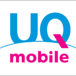 UQ mobile 最新情報まとめ