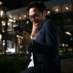 40代にオススメの格安SIMはコレ!!格安SIMに乗り換えて月5,000円以上節約しよう!