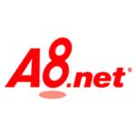 ポイントでは無く現金が貯まる!?「A8.net」の「セルフバック」を使ってお小遣いを稼ごう!