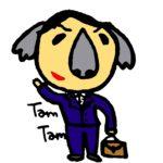 ついに100記事に到達!!Tamu's blogの現状と今後の目標