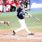 野球初心者が最短で『打ち方』を習得できる2つの練習方法