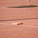 野球初心者でも10分でわかる!野球の基本的なルールを解説します!